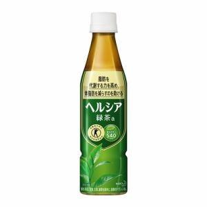 花王 ヘルシア緑茶350mlスリムボトル