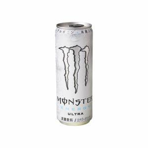 アサヒ モンスター ウルトラ 缶 355ml