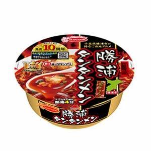 エースコック 勝浦タンタンメン カップ 98g