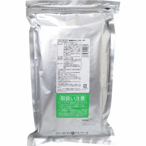 アマノフーズ AS-30 業務用みそ汁 240g(30食)