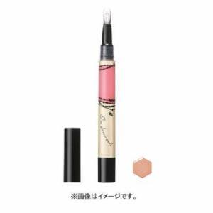 資生堂 インテグレート グラマラスルージュ (エナメルラスター) BE330 (1.8g)