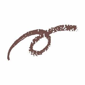 資生堂(SHISEIDO) プリオール ポイントメーク 美リフトアイライナー ブラウン (0.13g)
