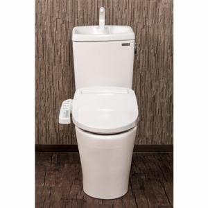 ハーブリラックス トイレ prugna