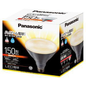Panasonic LED電球 LDR17LWW