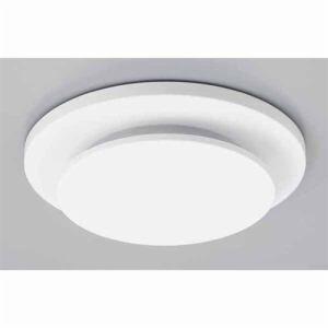 パナソニック LED電球用装飾パネル ダウンライト用(間接光) LCX009W