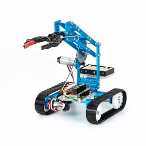 Makeblock 99090 10in1 DIYロボット Ultimate Robot Kit V2.0