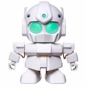 スイッチサイエンス Rapiro 自分で組み立てる人型ロボットキット