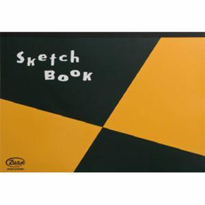 マルマン S251 B4 スケッチブック 図案印刷シリーズ