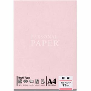 マルアイ OAW3 OA用紙 和紙