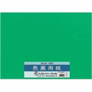 マルアイ PエN45G 画用紙パック