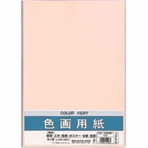 マルアイ PエN82RP 画用紙パック