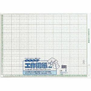 マルアイ コ-PL11 工作用紙 NO.L11 4枚パック