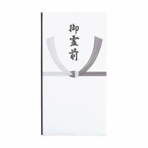マルアイ Pノ-CH291 コットン仏多当御霊前