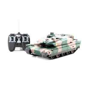 シー・シー・ピー 1/24 ラジオコントロール メインバトルタンク 陸上自衛隊10式戦車(試作車両)