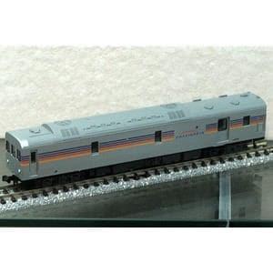 トミックス (再生産)(N) 8541 カヤ27-500形(カシオペア)(M)