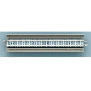 トミックス (N) 1826 高架橋付PCレールHS158.5-PC(F) (4本セット)