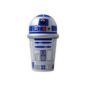 フルキャラアイス マグ R2-D2
