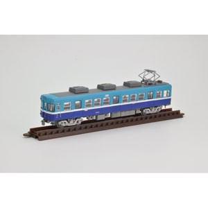 トミーテック (N) 鉄道コレクション 銚子電気鉄道3000形 2両セット