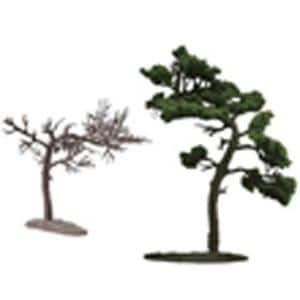 トミーテック (N) ザ・樹木103 クロマツ