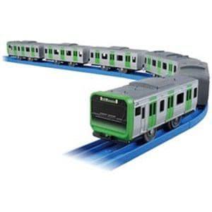 タカラトミー 【再販】プラレール いっぱいつなごう E235系山手線