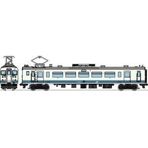 トミーテック (N) 鉄道コレクション JR 123系 宇部・小野田線 2両セット