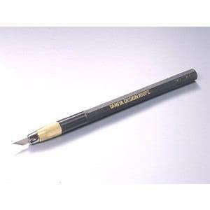タミヤ デザインナイフ(74020)クラフトツール