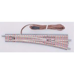 トミックス (N) 1281 電動合成枕木ポイントN-PR541-15-SY(F)
