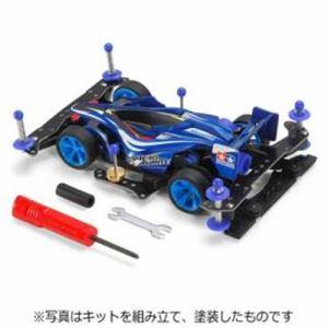 タミヤ REVシリーズ No.6 スターターパック ARスピードタイプ(エアロ アバンテ)(ミニ四駆)