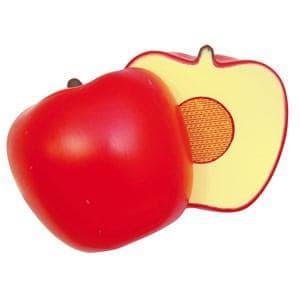ローヤル リンゴ 9902