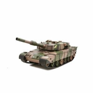 NEW バトルタンク ウェザリング仕様 陸上自衛隊90式戦車