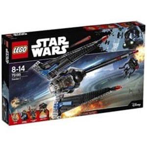 レゴジャパン LEGO(レゴ) 75185 スター・ウォーズ トラッカー I