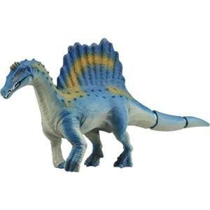 タカラトミー アニア AL-15 スピノサウルスアニア