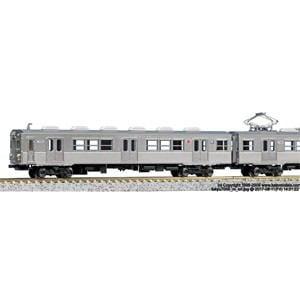 カトー (N) 10-1305 東京急行電鉄7000系 8両セット(レジェンドコレクションNo.9)