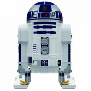 ホームスター スター・ウォーズ(R2-D2)家庭用プラネタリウム