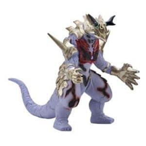 バンダイ ウルトラマンジード ウルトラ怪獣DX ベリアル融合獣サンダーキラー