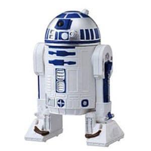 タカラトミー メタコレ スター・ウォーズ/最後のジェダイ #11 R2-D2