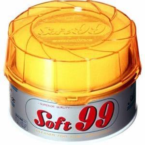 ソフト99 W19 ソフト99ハンネリ280g  280g