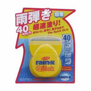 錦之堂 008477 スーパーレイン・X ザ・クイック  100ml