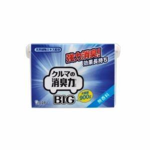 エステー K-94 クルマの消臭力 BIG 900g 無香料  900g