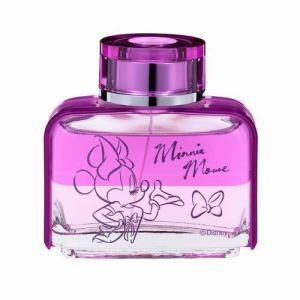 ナポレックス WN-45 芳香剤 ツイントーン ミニーマウス やさしいムスクの香り