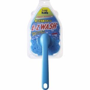 ソフト99 C97 E-ZWASH  1個