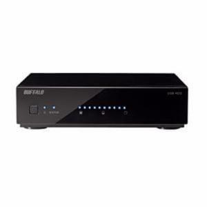 バッファロー USB3.0用外付HDD HD-AM2.0TU3/V