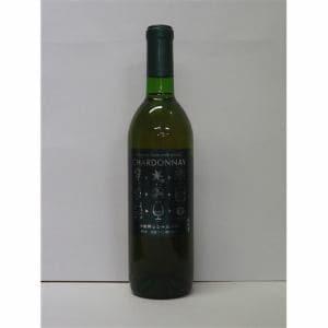 高畠ワイン 氷結搾り シャルドネ 果実酒(ワイン) 720ml 14度