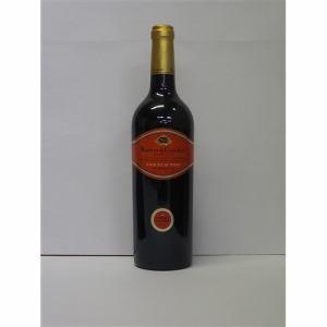 フレンチ・トム カベルネ・ソーヴィニヨン 果実酒(ワイン) 750ml 13度