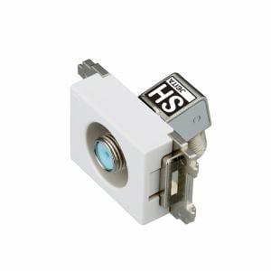 サン電子 CSW-K7SPW-P 4K8K対応テレビ端子