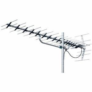 マスプロ LS206TMH 地上デジタルアンテナ