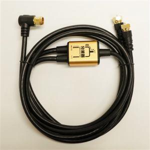 YAMADASELECT(ヤマダセレクト) YTVSEP1530F1 分波器 ヤマダオリジナル商品