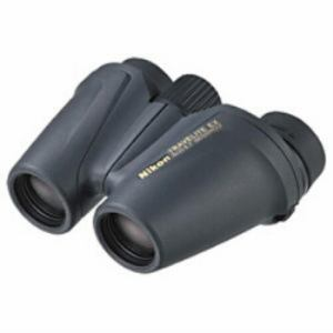 Nikon トラベライトEX 8X25 CF