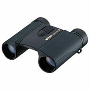 ニコン 10X25DCF 10倍双眼鏡「スポーツスターEX」