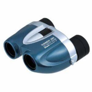 ビクセン 双眼鏡 ハンディMH10-30×21
